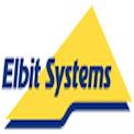 אלביט מערכות