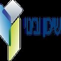 לוגו שיכון ובינוי