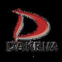 DakrimLogo