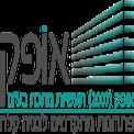 logo אופק