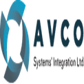 Avco_LogoforHeader