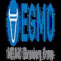 logo אגמו