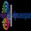 logo גבעון